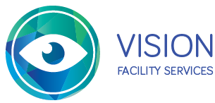 Vision Facility Services